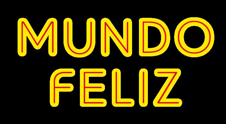 Mundo Feliz